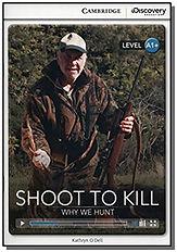 Shoot to kill.jpg