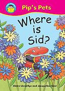 Where is sid.jpg