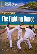 Capoeira the fighting dance.jpg