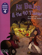 Ali Baba E THE 40 thieves.jpg