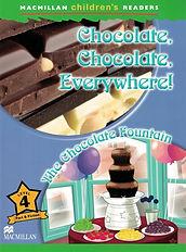 Chocolate, Chocolate, Everywhere.jpg