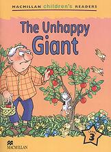 The Unhappy Giant.jpg