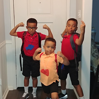 Ikpah boys - Backpack blessings.png