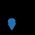 megalodon logo Nov 2019.png