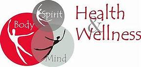 health logo.jpg