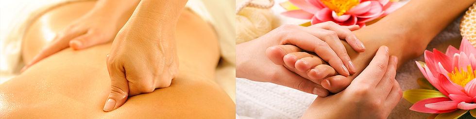 FeaturedImageSize_Combo_foot_body_paradi