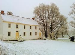 Snow!Snow!Snow!