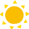 sun_yellow1.png