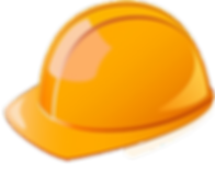 hard_hat_312020-removebg-preview.png