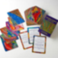 Copy of Energy Oracle Cards master copy