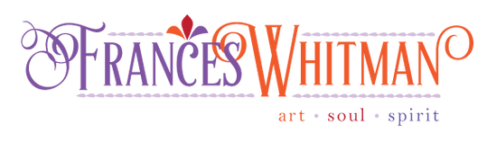 Frances-Whitman-logo-CMYK.png