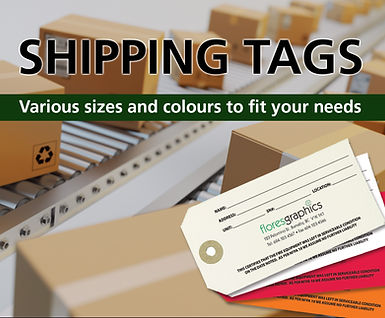 DYK- Shipping Tags.jpg