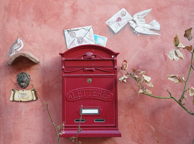 letters_post_mailbox_letter_boxes_envelo