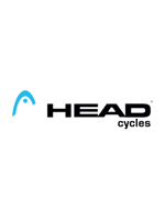 Head Cycles