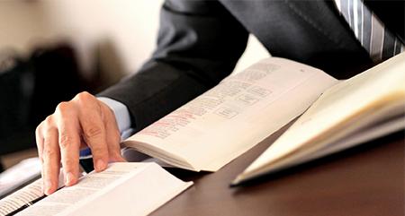 Áreas de Práctica | Abogados Integrados