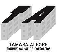 Logo TA2.jpg