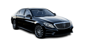 Most Desired Vehicles in Chauffeured Industry