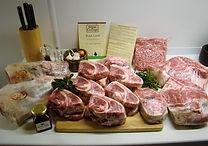 Lamb box 2020 c.JPG
