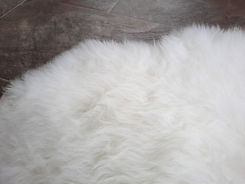 sheepskin lleyn 6.jpg