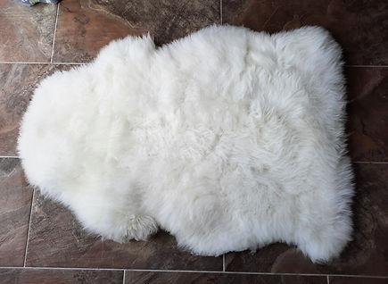 sheepskin lleyn 7.jpg