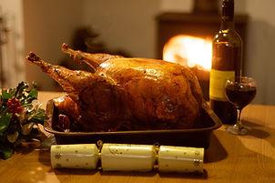 roast turkey1 use.jpg