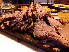 beef topside 3.jpg