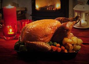 turkey 2020 b.JPG