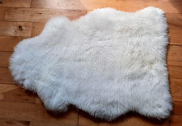 sheepskin lleyn 5.jpg