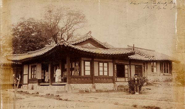 1889보구여관(한국기독교선교100주년기념교회).jpg
