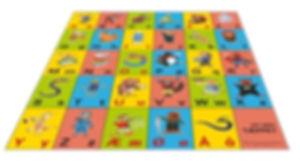 hit_med_taeppet_nye_farver.png.jpg