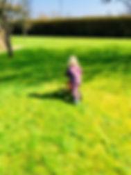 dagpleje 2.jpg