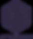 Logo ATTICYBERNavyBlue_edited.png