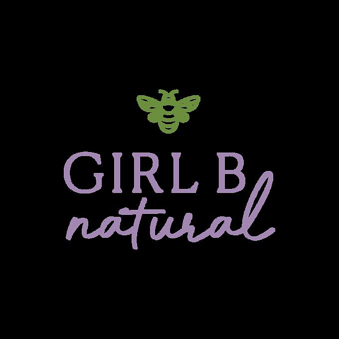 GirlBNatural_Logo-02.png