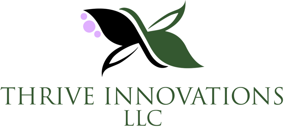 Thrive innovations Logo.png