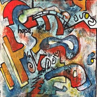 Composition 150