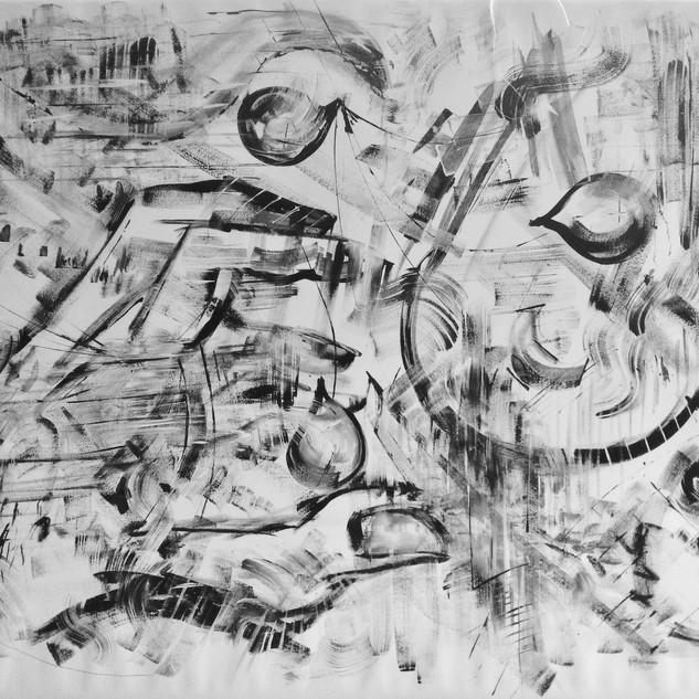 Composition 109, Winner