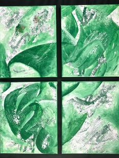 Composition 154