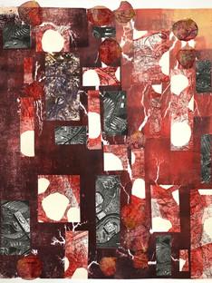 Composition 11