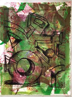 Composition 187
