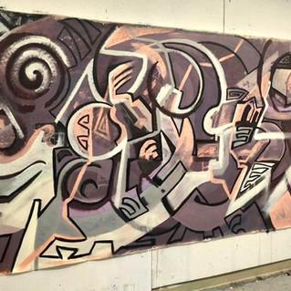 Composition 92