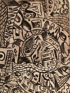 Composition 31 a (Yang)