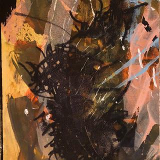 Composition 79 (Metamorphosis)