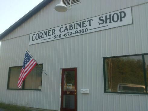 corner cabinet shop.jpg