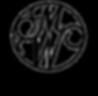 Logo%20III_edited.png