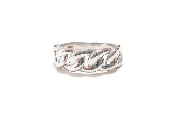 טבעת חוליות