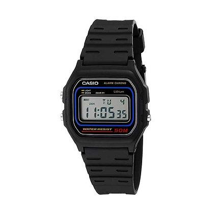 שעון קסיו דיגיטלי