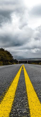 nz road 2.jpg
