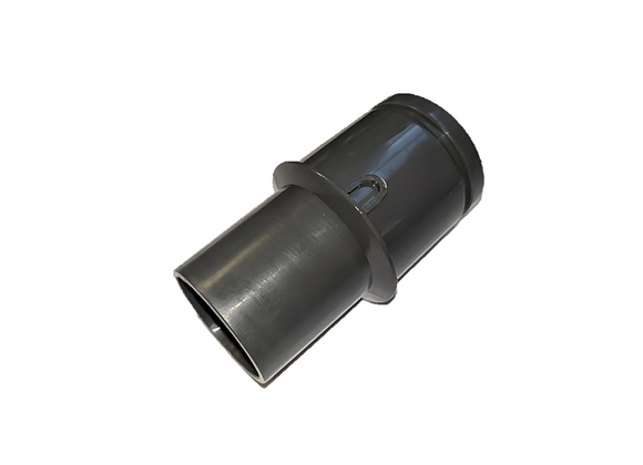 VPH12 Vacuum cleaner accessory adapter