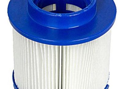 JetSpa Caribbean Replacement Filter Cartridge