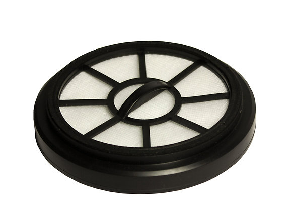Replacement Filter LD625